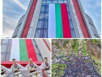 """""""Рицари без броня"""" отново организират различно честване на Трети март в Плевен"""
