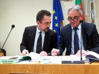 Кметът и председателят на Общински съвет – Плевен отчитат командировъчни за 3 месеца