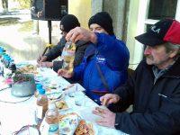 Конкурс за най-добро вино ще правят в село Радомирци