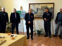 В Пордим започнаха тържествата по случай 141 години от Освобождението на България