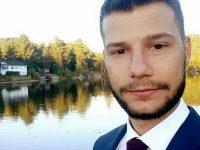 """Служител на Европарламента се връща в родното СУ """"Стоян Заимов"""" в Плевен за среща с ученици"""