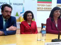 Мартин Митев: Доброто образование е споделена отговорност – между родители, учители и обществото