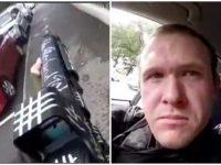 Терористът от Нова Зеландия посетил Плевен преди 4 месеца