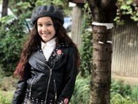 """Талантливо дете от Плевен с приз от Националния конкурс за музикално изкуство """"Орфеева дарба"""""""