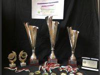 """ПГСС – Долни Дъбник ще е домакин на десетото Национално състезание """"Млад фермер"""""""