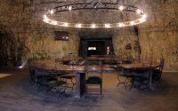 Винено-кулинарните дестинации са дигитализирани и достъпни на сайта на Министерството на туризма