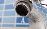Спряха безплатната вода на 48-годишна в Сухаче