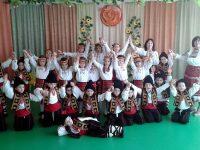 "Традициите на пролетните празници оживяха в ДГ Калина"" – Плевен (снимки)"