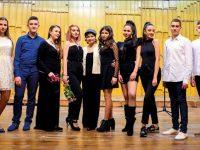 """Плевенски ученици канят тази вечер на благотворителен концерт """"Мечтите се сбъдват"""""""