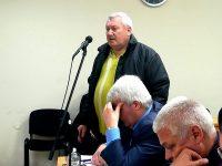 Избраха нов управител на общинския Дентален център в Плевен