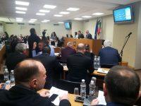 Общински съвет – Плевен заседава днес по предварителен дневен ред от 34 точки