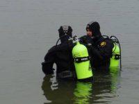 Занятия по водолазна подготовка се проведоха в 55-и инженерен полк – Белене