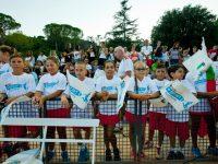 """Плевен ще е домакин на тенис турнир от веригата """"Kinder+ Sport"""""""