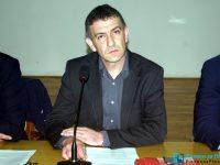 Свилен Атанасов: В Плевен БСП доказа, че е политическата сила, с която всички трябва да се съобразяват