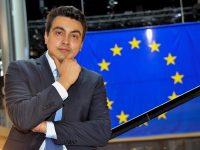 Момчил Неков: Всяко едно евро вложено в култура може да връща 5 в регионите