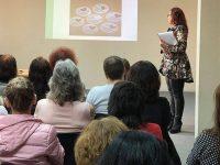 Дискусионен форум за социалната работа се проведе в Плевен