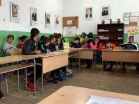 "Открит урок по предприемачество проведоха в ОУ ""Антон Страшимиров"" – село Бохот"