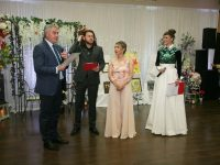 """Благородната кауза на Фондация """"Св. Иван Рилски"""" подкрепиха отново множество приятели на организацията на благотворителен бал – снимки"""