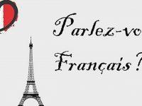 От днес Плевен е домакин на националния кръг на олимпиадата по френски език