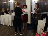 Пролетно тържество организираха дамите от ГЕРБ – Плевен