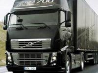 От 14 часа днес спират тежките камиони по магистралите и най-натоварените пътища