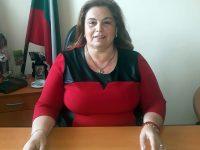 """Съдия Силвия Кръстева от ОС-Плевен придоби научна степен """"доктор"""""""