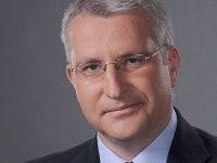 Евродепутатът Светослав Малинов кани днес плевенчани на отворена среща-диалог