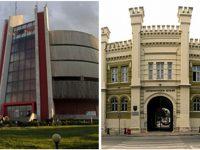 Музеите в Плевен днес са с вход свободен