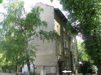 НАП продава апартамент от 120 кв.м. в центъра на Плевен