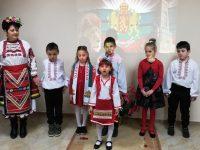 С тържествен концерт в село Победа честваха 141 години от Освобождението на България