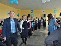 Самодейците от читалищата в община Пордим посрещнаха заедно Първа пролет