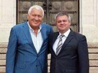 Посланикът на Беларус ще гостува на Плевен