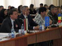 Екип на Община Плевен участва в среща по проект за устойчиви трансгранични туристически продукти