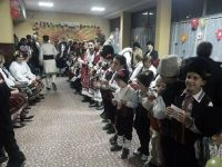 Пролетен бал ще проведат в село Радомирци