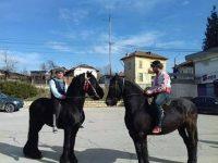 Кушия за Тодоровден организират в Радомирци