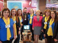 Талант и енергия показаха детските градини в област Плевен във форум за предучилищното образование