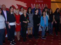 Шахматистки от Русия, Сърбия, Румъния и България участват в турнир в Плевен
