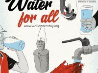С образователни инициативи в Плевен ще се проведе Седмица на водата