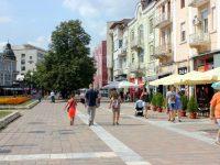 Утре подписват договора за инвестиционен кредит за обновяване на централната градска част и Автогарата в Плевен