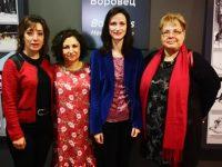 Три плевенски дами взеха участие в Национален форум на Предприемачи ГЕРБ