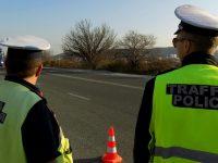 Засилени проверки са в ход по пътищата в Плевенско