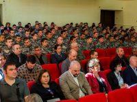"""Международен научен форум, организиран от Факултет """"Авиационен"""", откриват в Долна Митрополия"""