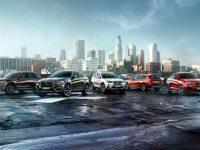 Седмица на BMW проверени употребявани автомобили в М Кар Плевен