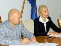 Повече електротехници и по-малко юристи ще бъдат назначени в Плевенско следващите години