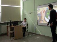 Проект на ученици от ПГМЕТ – Плевен е класиран за националния кръг на Олимпиадата по информационни технологии