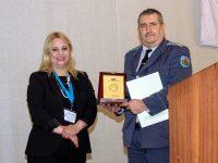"""Международен научен форум организира Факултет """"Авиационен"""" в Долна Митрополия"""