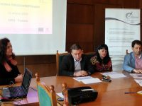 Нов проект и конкурс за младежи обявиха от Областния информационен център в Плевен