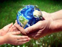 В Долни Дъбник обявиха два конкурса за Деня на Земята