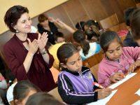 """Още две седмици """"Заедно в час"""" приема кандидатури за учители от Ловеч и Плевен"""