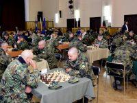 """Турнир за Купа """"Свети Георги Победоносец"""" събра любители на шахмата в Плевен"""